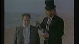 Ralph Marlin Fish Tie Commercial (1987 or so)