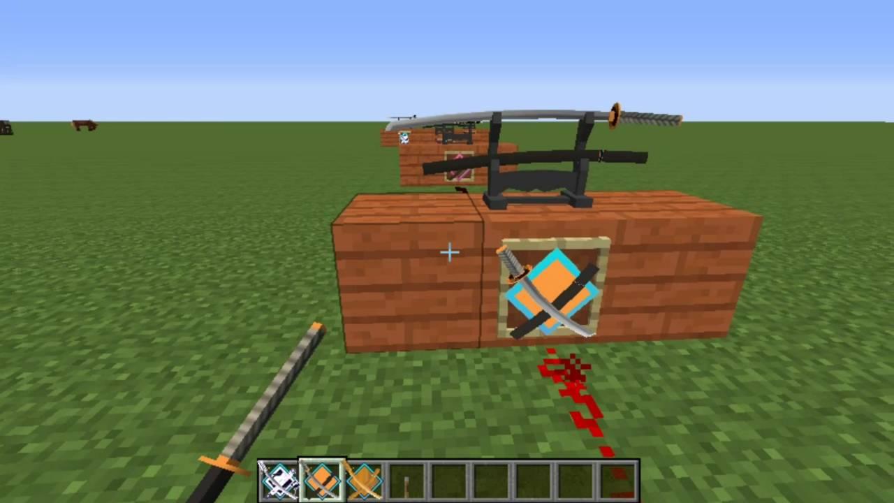 ラブリー Minecraft 竹 - トップ100+ゲーム畫像