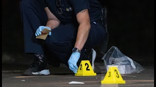 BANDENKRIEG IN BERLIN: Killerkommando exekutiert Clan-Kriminellen
