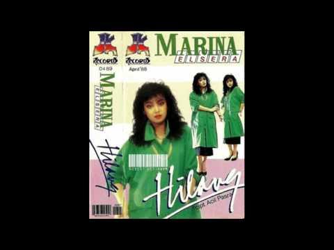 Marina Elsera - Hilang