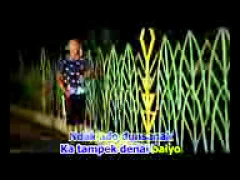 FADLY RATOK ANAK JALANAN Muhammad Fadly Grachia PENYANYI MINANG   YouTube