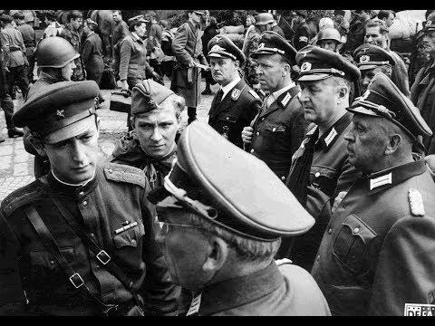 Мне было девятнадцать (Ich War Neunzehn) - ГДР, ДЕФА 1968 год