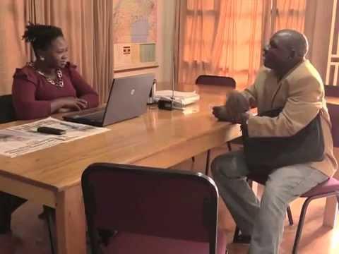Zzizinga, a 'free-styled' parent | Minibuzz Uganda
