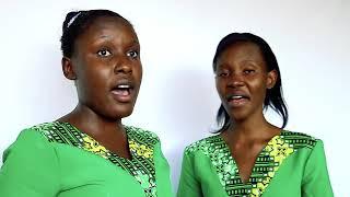 U mwendo gani by Kisumu Central SDA ambassadors choir