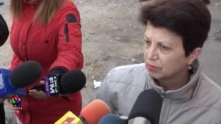 Ucisa Din Gelozie - Stirile TTV Oradea, 16.03.2017