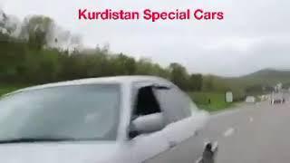 Kurdistan Special Cars
