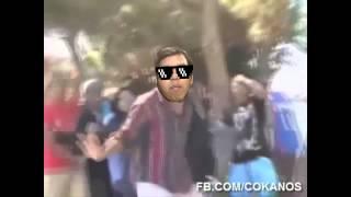 turn down sasisa trolleado