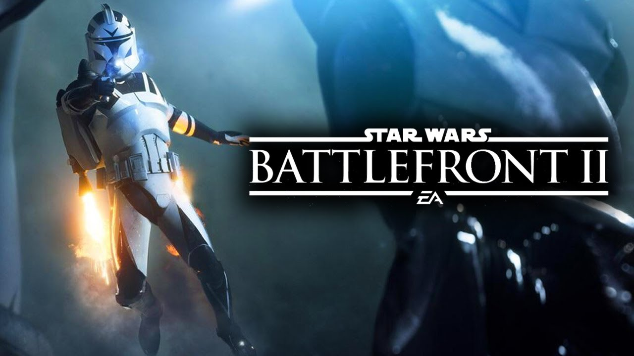 how to get the heeling droide in star wars battlefront