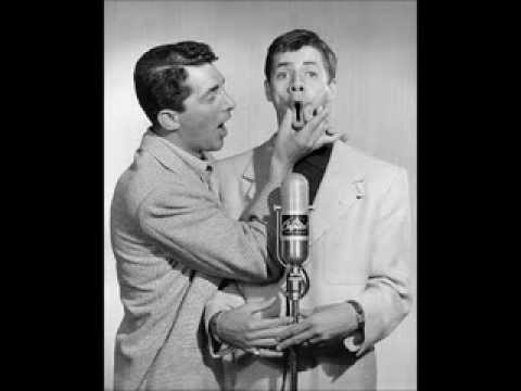 Image result for Dean Martin and Jerry Lewis Thanksgiving radio show 1948 youtube