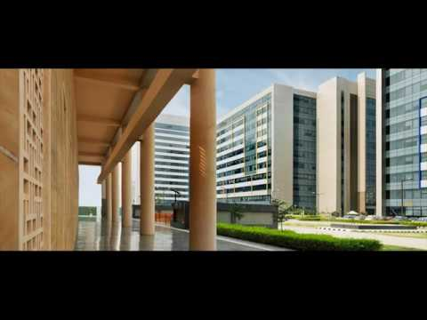 Office Space Cyber City Gurgaon Lease +91 9650268727