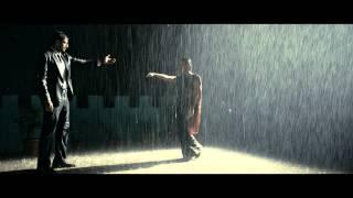 Ure Jaay Full Video Song | Paanch Adhyay | Shubha Mudgal | Dia Mirza | Shantanu Moitra | HD
