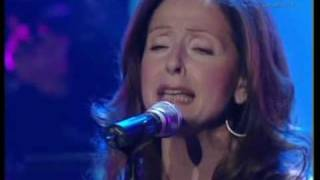 Vicky Leandros - Ich Fange ohne dich neu an