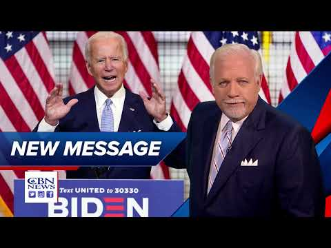 The Democrat's Plan to Incite Chaos and Violence Across America Will Backfire, Get Trump Re-Elected from YouTube · Duration:  3 minutes 19 seconds