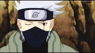 Descargar Todos Los Capitulos De Naruto Shippuden 1-371 + 1 Link [MEGA] 2014