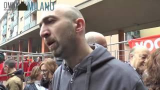 MAFIA, PIAZZA CAPUANA GREMITA PER RICORDO VITTIME