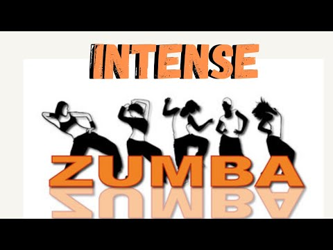Zumba Exercise for Weight Loss – Yes Zumba Dance To Lose Weight – Feel The Music And Be Healthy