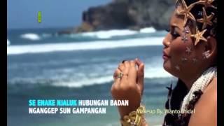 Download DIAN ANIC 2015 - JALUK IMBUH Clip ORIGINAL