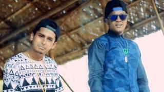 Taka E Shob - Royal Bengal Mob | | Two A ft. Sadat Wahab x Nizam Rabby | Bangla HipHop Song
