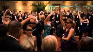 step up 3 tango español latino