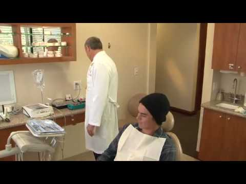 dental-implant-in-aliso-viejo-by-dr-robert-murray-for-ryan