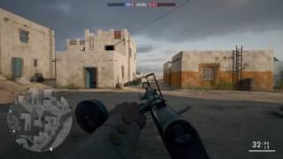 Battlefield 1 на PS4 pro