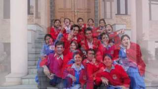 cool farewell of stcs, Karnal(haryana)