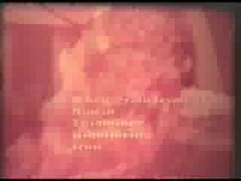 Kelloggs Rice Krispies Commercial - 1972