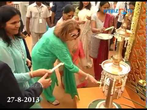 Apollo Hospitals 25th Anniversary Celebrations