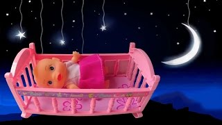 best baby songs lullabies to put a baby to sleep sweet dreams 1 hour video kids toyo surprise