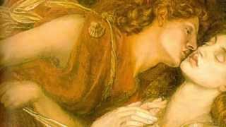 """FENESTA CHE LUCIVE""-Gino BECHI-Canzone Italiana-Chanson Italienne-TESTO-TEXTE-LYRICS"