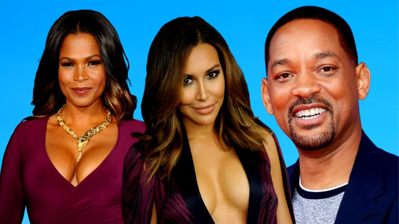 Download 6 DEAD ACTORS FROM FRESH PRINCE OF BEL-AIR
