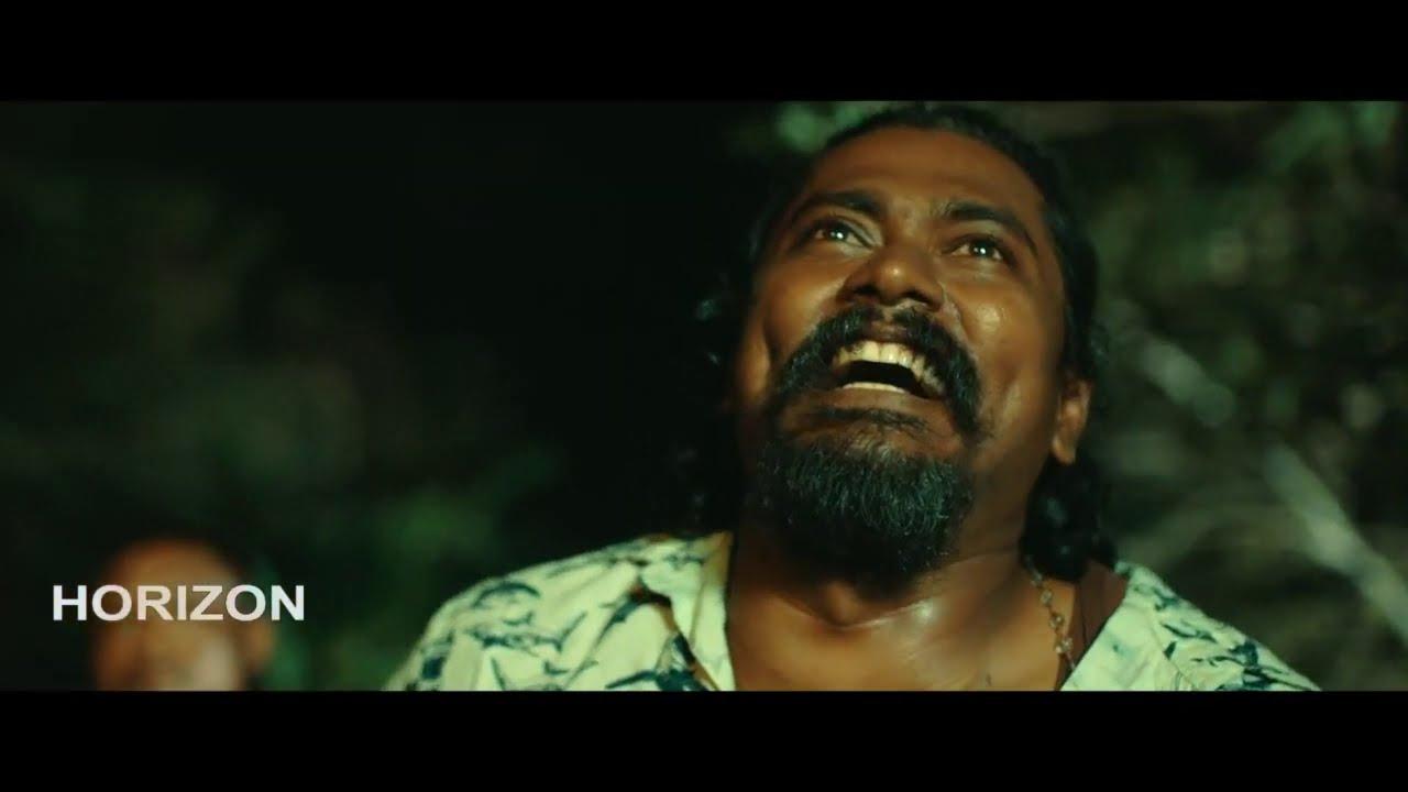 Anjali Romantic Scene HD | 1080 |Malayalam Dubbed Movie Scene | Malayalam Movie HD