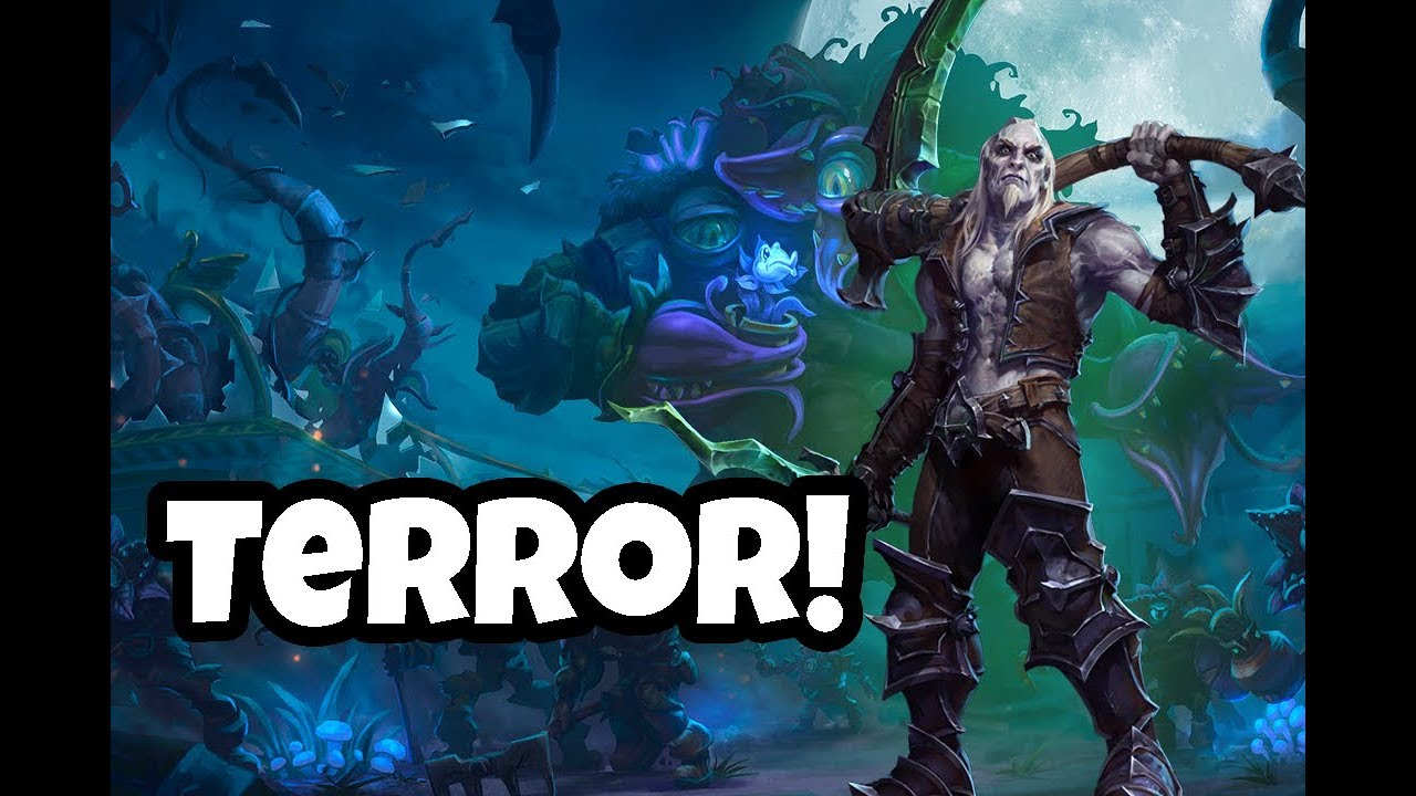 Xul Gamer Prompt Learn about keqing's stats, strengths and weaknesses, best artifacts build, and our rating of the character in this. gamer prompt