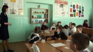 2011.03.30.КПК.практ.Урок развития речи.3 кл.шк.6