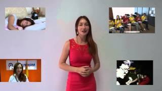 Обучение Иркутск