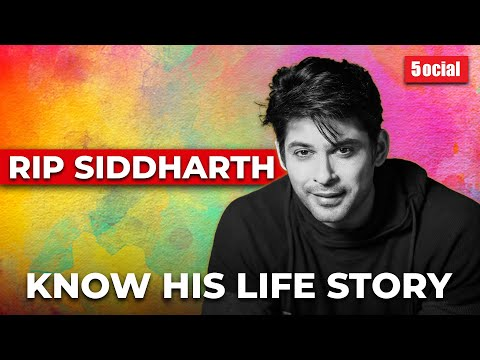 the-real-truth-of-siddharth-shukla-|-bigg-boss-13