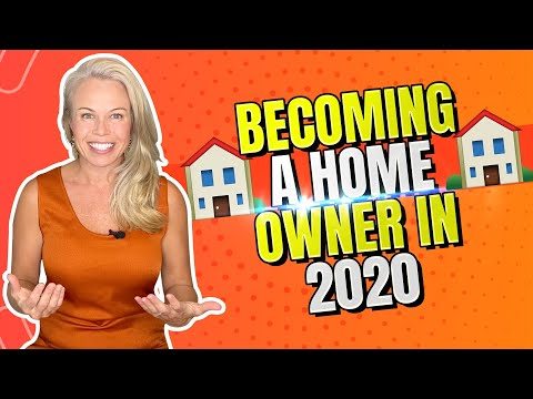 the-path-to-homeownership-in-2020-🏠-(the-top-3-things-i-ask-first-time-home-buyers)