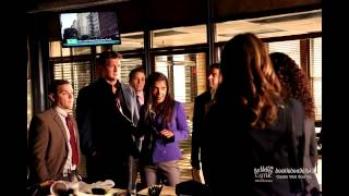 Castle 6x03 Promotional Photos Need To Know Hd) High Resolution Pictures