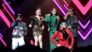 Gambar cover Siti Badriah ft Zaski Gotik - Paijo Lagi Syantik | Live