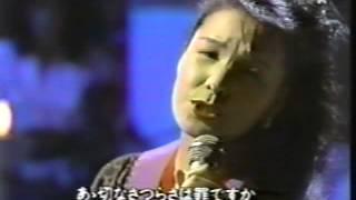 好色一代女 内田あかり UPB‐0025