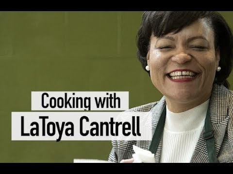 cooking-with-latoya-cantrell-taco-pie