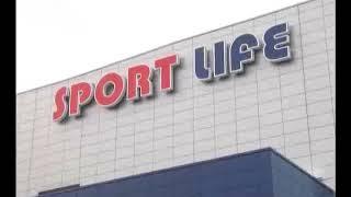 Понад 50 тисяч полтавців прийшли на відкриття Sport Life! ТВ Місто Полтава