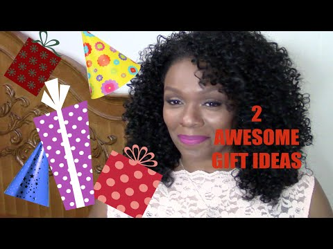 2-awesome-gift-ideas-🎁🎁