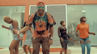 Double H Roho mbaya Official video
