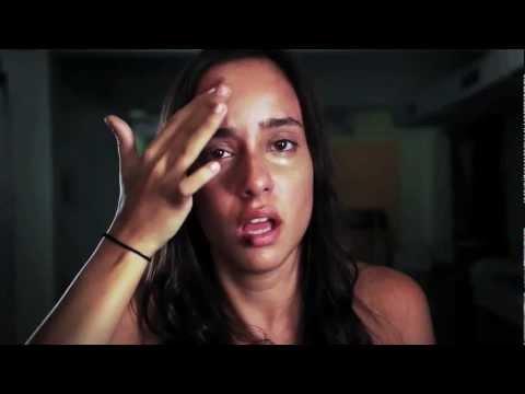 Aprendí a Quererme - Sueño de Hormiga | Video Oficial de Campaña