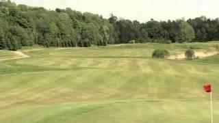 Manulife Financial LPGA Classic: Tuesday