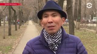 Азия: Узбекистан реформирует спецслужбы