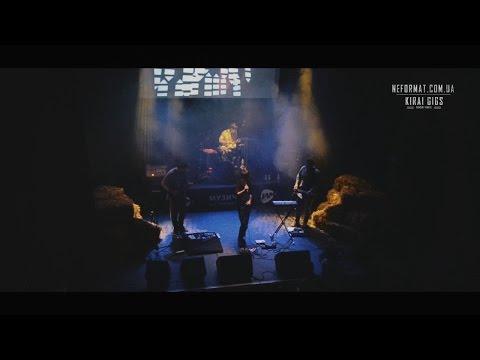 Zagreb - 1 - Palm Coast - Live@Monteray [18.09.2016]