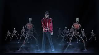 Thriller HD