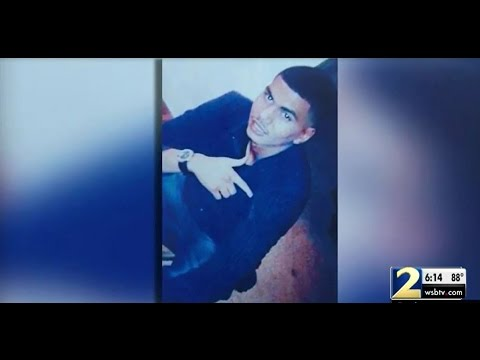 Georgia woman meets man on dating app, lures him to his death